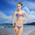 Fille sexy maillots de bain bikini micro 2014 modèles, femmes maillots de bain bikini, filles chaudes sexi image
