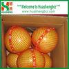farm fresh fruit