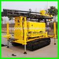 China 2015 300m equipamentodeperfuração para venda/chão máquinas de perfuração de/hidráulica equipamentodeperfuração