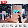 47inch LED Ultra Narrow Bezel LCD Video Wall, Original LG Video wall,HD,4.9mm bezel