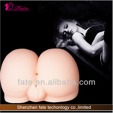 New silicone real feeling sex products,adult sex toys,sex dolls for men and women