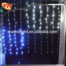 c9 light clips