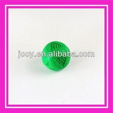 Hot selling laundry ball