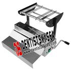 dental equipments spot welding /dental lab equipment spot welder medical operated welding