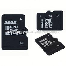 Wholesale Free sample 100% Full Capacity high sd/tf card fm radio mp4 player
