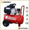 portable silent mini air compressor for sale