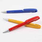 Licheng BP4053C Logo Pen, Customized Plastic Pen, Promotional Cheap Pen