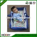 Ch-dpb-0027 Guangdong que lleva fácilmente con el mejor bolso del recorrido del bebé