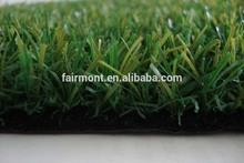 Sport Artificial Grass, Artificial Grass Manufacture 02