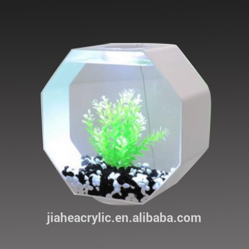 acryl transparant transparante salontafel aquarium te koop aquaria en accessoires product ID