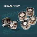 diesel injetor da válvula de controle para 28239294 injector comum do trilho ejbr01801z ejbr021012
