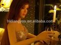 pieno di silicone sesso bambole di alta qualità real dolls vendita amore bambole Siliva masturbatore realistico