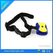 wholesale puppy accessories custom petcam pet collars camera