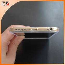 mobile phone case for iphone 6 plus,for iphone 6 plus case