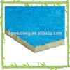 Newest sponge carpet floor underlay carpet eva foam mat