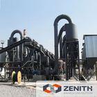 High quality bitumen grinding mill, bitumen grinding mill price