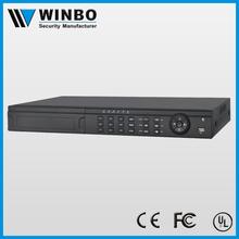 4ch Standalone DVR 1080p DVR CCTV DVR HD SDI SAV-DH2704XD-P