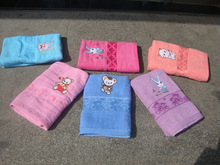 Sale Stocked Bath Towel In The Cheap Price Very Popular