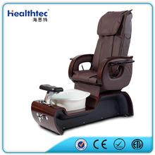 high quality luxury pedicure chair foot spa supplies