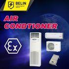 BK Explosion proof Air Conditioner, Floor Standing Air Conditioner, Split Air Conditioner Price