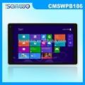 Baratos 8 ips pulgadas 1gb/16gb 8 ventanas wifi bluetooth windows tablet pc