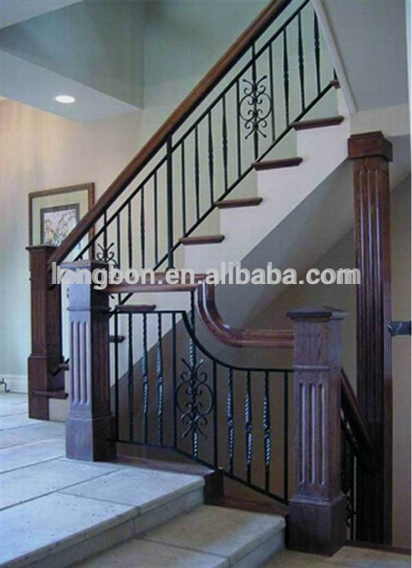 top selling interior modern handrail designs grill view selling interior design trend home design and decor