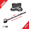 EBIC jz Drywall Sander of Sanders Power Tools / Facotry Sale Dustless Drywall Sander jz