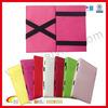 Various color magic wallets,custom magic design wallets,ladies magic wallet,