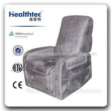 popular rocker wicker recliner sofa