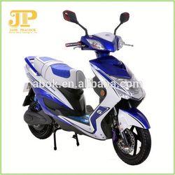 Original factory high quality cheap trike chopper three wheel motorcycle