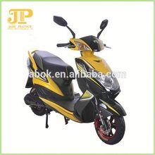 2014 hot sale Southeast Asia market snow scooter