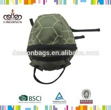 animal shaped nylon foldable bag