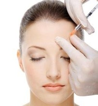 high quality cross-linked injectable hyaluronic acid gel dermal filler