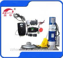 Automatic Gate Opener /Rolling Door Motor JMJ412/5.2-1P-(600KG)