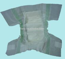 Super Absorbent Diaper Pads,Kids Diapers