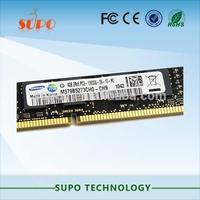 cheapest DDR3 ram 2g memory module