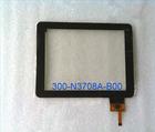 100% original 8 inch Ployer Momo8 Bird tablet pc touch screen digitizer glass lens touch panel digitizer 300-N3708A-B00