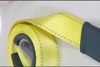 12T 6m polyester tow strap towing belt