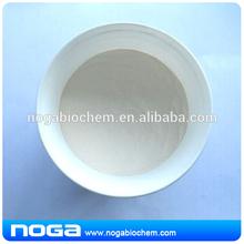 Noga Hot sale thickener food grade CMC best price