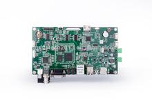 TI ARM Cortex A8 1ghz Processor with WiFi and Bluetooth