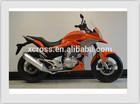 2015 New 250CC Racing Motorcycle, Rapid 250T