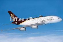 air freight from guangzhou shenzhen to Egypt