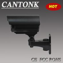 Hot 720P SONY 1.4MP CMOS Sensor 1000TVL Security Bullet outdoor CCTV Camera