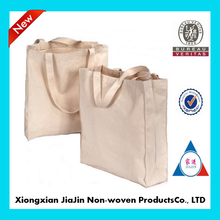 canvas tote bags / canvas bags/ canvas shopping bags