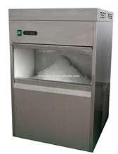 Hot Sale Flake Ice Machine/Snow Ice Machine/Ice Making Machine