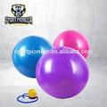 bola de la gimnasia pilates yoga bola bola de la aptitud
