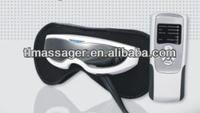high quality good price eye massager