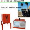 SV-5Y diesel smoke meter, smoke machine