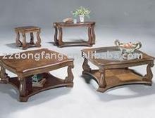 The latest modern coffee table design (CF-021)