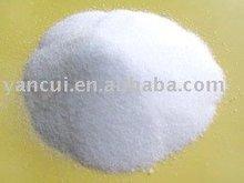Potassium Bicarbonate(Cas no:298-14-6)